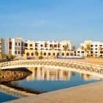 Oman mulls real estate price index