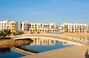 Salalah_Oman