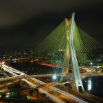 Singapore to boost investment in Brazil