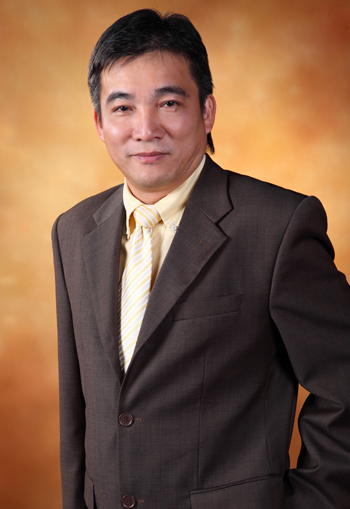 SarawakCableAaronToh MDCEOjp