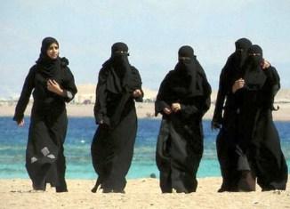 Philippines wants more Saudi tourists