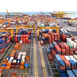 Thailand, Singapore forge closer trade ties