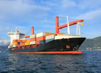 Thailand export growth projection at just 2%
