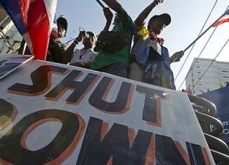 Bangkok hotels prepare for price war
