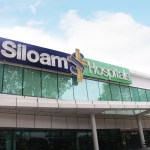 Abraaj bids for Indonesia hospital firm