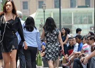 Singapore raises growth forecast for 2013