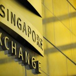 S'pore property developer eyes $1.36b IPO