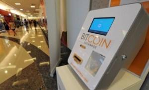 Singapore_Bitcoin
