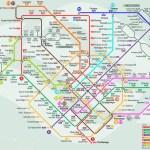 Singapore has world's best infrastructure