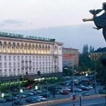 Bulgaria, Vietnam forge business partnership