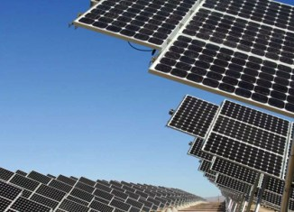 Negros to host Philippines' biggest solar project