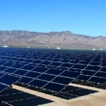 Indonesia seeks solar power partners