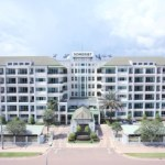 Ascott enters Laos and Bali with first franchise deals