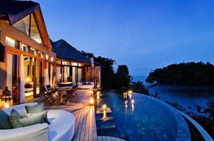 Travel Trends: Cambodia's beaches