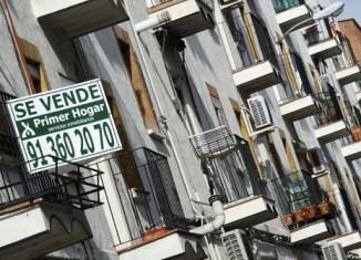 Spain-property