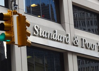 Philippines wins another rating upgrade from S&P
