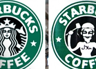 Coffee giant Starbucks sues Bangkok street vendor