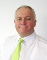 Stuart Williamson