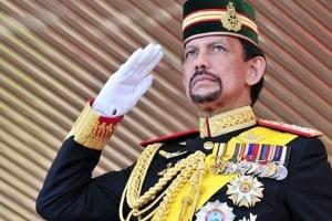 Sultan Bolkiah