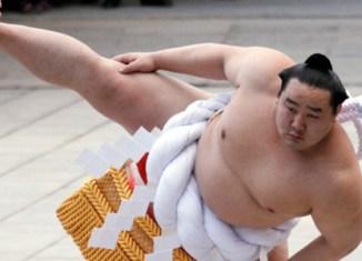 Japan's debt reaches 1,000,000,000,000,000 yen