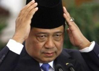 Indonesian president apologises for haze disaster