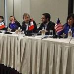 Key TPP talks fail in Singapore (documents)