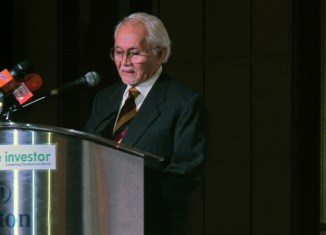 Sarawak reaches out to Qatar investors