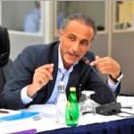 Ethics in Business – A Conversation With Professor Tariq Ramadan
