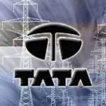Tata awarded $1.8b Vietnam contract