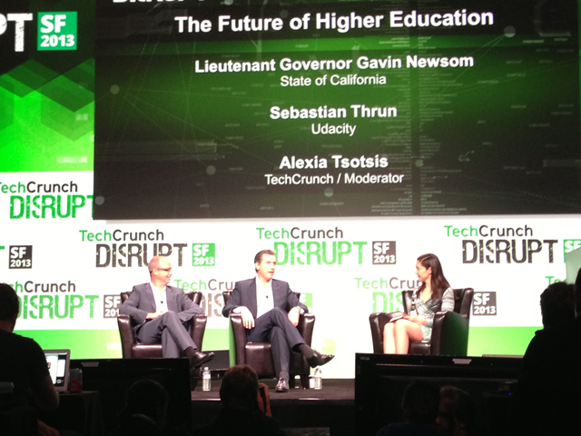 TechCrunch6