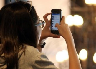 Thailand's internet users set to double