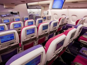Thai-Airways-Economy