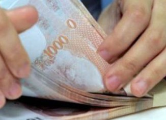 Thailand sets maximum rate for microfinance at 36%