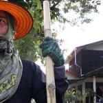 Next: Unpaid Thai rice farmers may protest