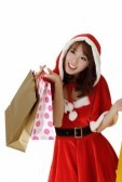Merry Christmas in the East: The gift of Asian spending