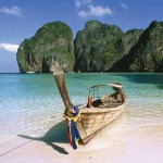 Looking East: The tourism investment angle in Southeast Asia
