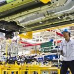 Thailand remodels tax incentives for investors