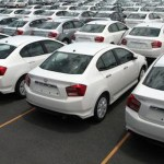Thailand's first-car buyer incentive scheme a failure