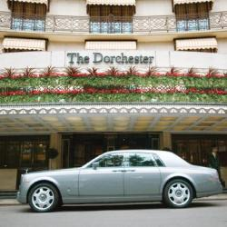 The-Dorchester-London