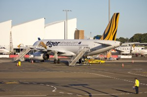Tiger_Airways_Australia