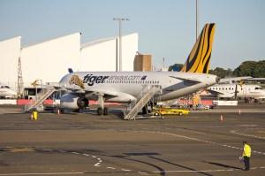 Tiger_Airways_Australia