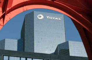 Total gets sour with Indonesia investment