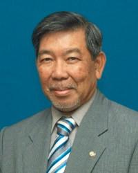 Sarawak Forestry Corporation