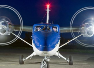 Viking Air to expand in Southeast Asia