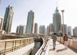 UAE: Rental price more important than location, survey reveals