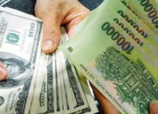 Remittances to Vietnam hit new record