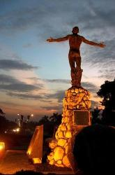 University_of_the_Philippines