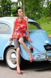 VW Myanmar