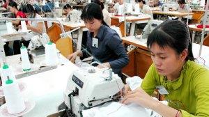 Vietnam SME1