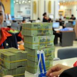 Bad debt in Vietnam seen at 15% of loans
